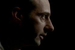 Ray Vecchio Interrogation Victoria's Secret 2