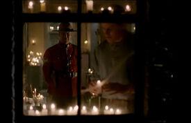 Bob Fraser Benton Fraser Candles Victoria's Secret 2