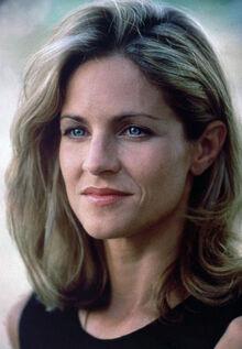 Maggie MacKenzie