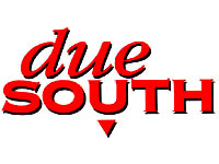 File:Due South Title.jpg