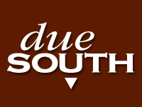 File:Due-South-Title.jpg