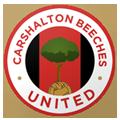 CBUFC Logo