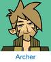 ArcherProgress