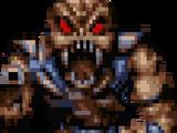 Enemies in Duke Nukem 64