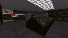 GC Gun Store 1