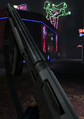 Shotgun dnf1999.png