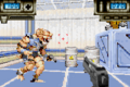 Duke Nukem Advance (USA).png