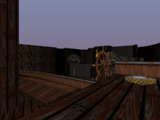 Piracy (DN64)
