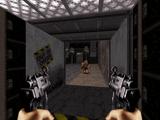 Gun Crazy (DN64)