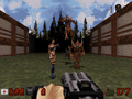 Ultimate Duke Nukem 3D Screenshot 01.png