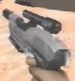 Pistol dnf1998.png