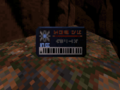 BlueAccessCard.png