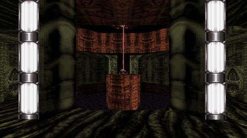 Dreadnought column