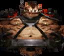 Assault Commander (DN3D)