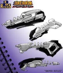 Sniperrifles1