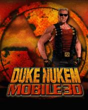 Mobile3dlogo