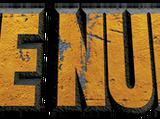 Duke Nukem franchise