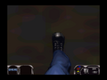 Mighty Foot.png