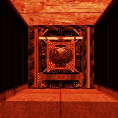 The Level Exit Nuke.