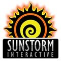 Sunstorm Interactive.jpg