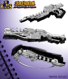 Sniperrifles2