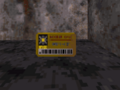 YellowAccessCard.png
