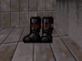 ProtectiveBoots.png