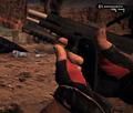 Pistol Reload.png