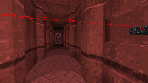 Bank Roll corridor2
