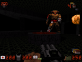 Ultimate Duke Nukem 3D Screenshot 2.png