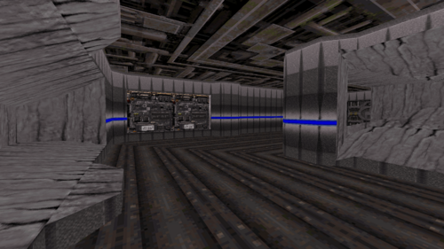 Lunar Reactor 2