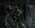 Alien Slave Boss.png