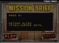Area 51 Mission Brief.png