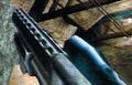 Shotgun dnf1997.png