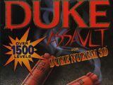 Duke Assault