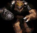 Enforcer (DN3D)