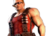 Duke Nukem (character)