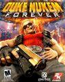Duke Nukem Forever Box art.jpg