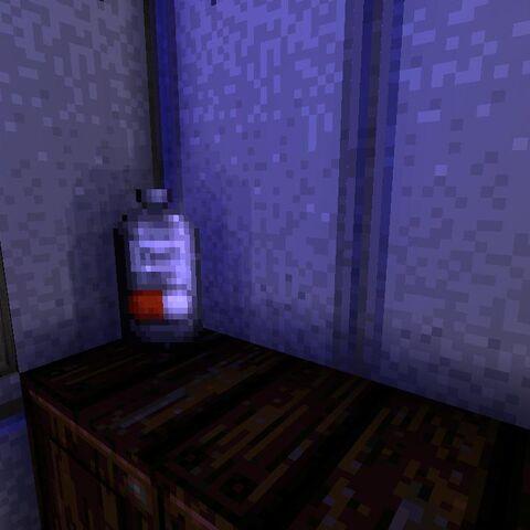 The Large Medkit in Duke Nukem 3D: 20th Anniversary World Tour