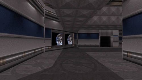 Tiberius Station-0