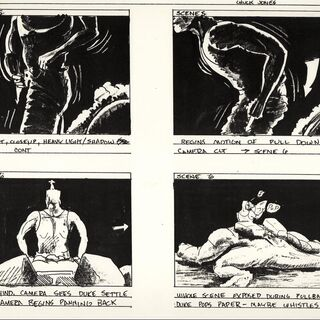 The second page of the same sequence.
