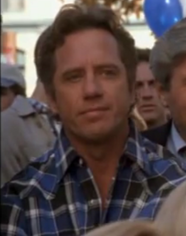 File:Luke Duke (Reunion) 2.png