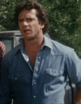 Luke Duke (Tom Wopat)3