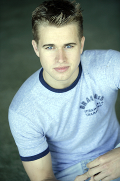 File:Randy-Wayne-x365.jpg