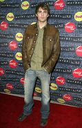 Actor-jonathan-bennett-attends-teen-people-whats-next-in 003