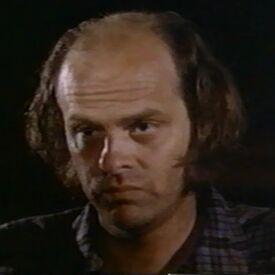 Pete Munro as Zeebo