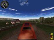 Dukes-of-hazzard-the-racing-08