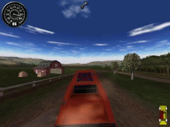 File:Dukes-of-hazzard-the-racing-08.jpg