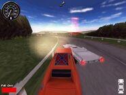 Dukes-of-hazzard-the-racing-04