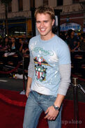 2006-05-04 - USA - Mission Impossible III - Fan Screening in Los Angeles 28729